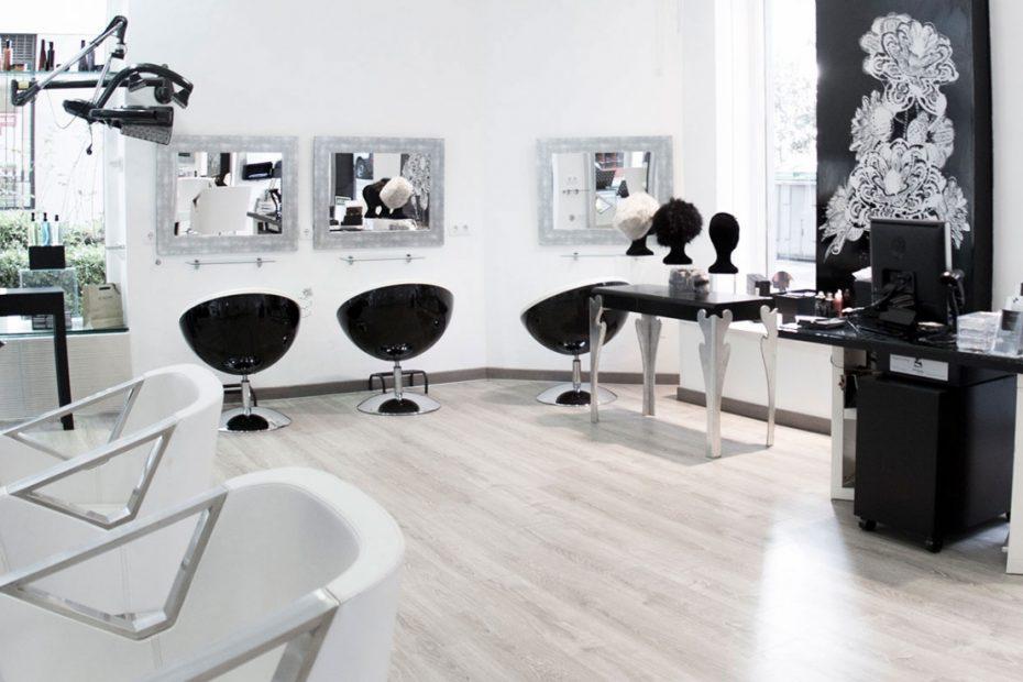 peluqueria seensay santander cantabria salon de belleza 1500x738 1