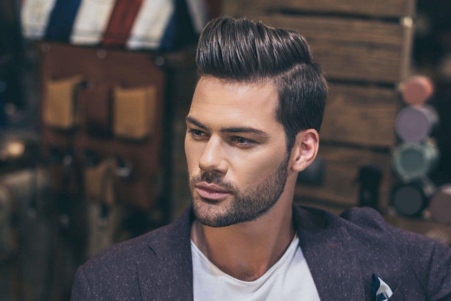 cortes de pelo para hombres con cara redonda2 e1544733881650