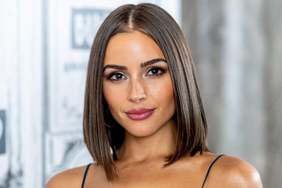 cortes de pelo para mujeres con cara delgada
